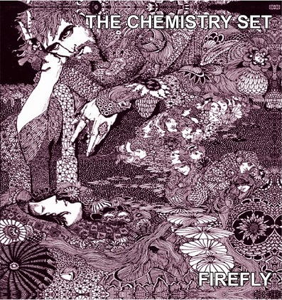 The Chemistry Set