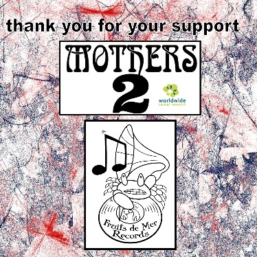Mothers 2